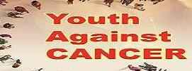 Youth Against Cancer